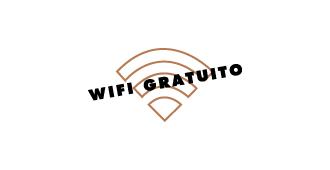 wifi Guiana