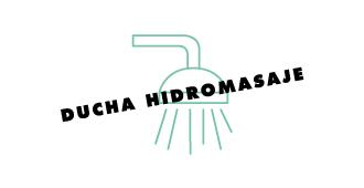 iconos-ducha-hidromasaje Guiana