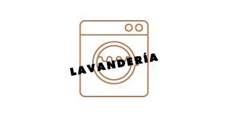 lavanderia Guiana