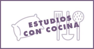 icono_estudios albergue guiana