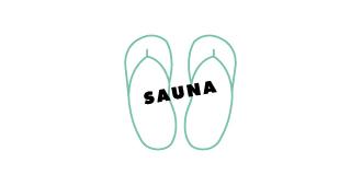 iconos-sauna Guiana