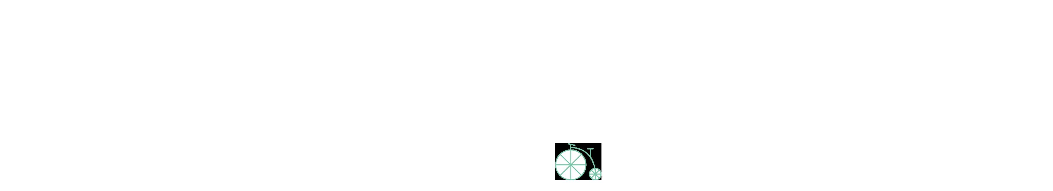 bici2 albergue guiana
