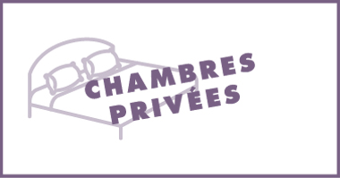 chambres_privees auberge guiana