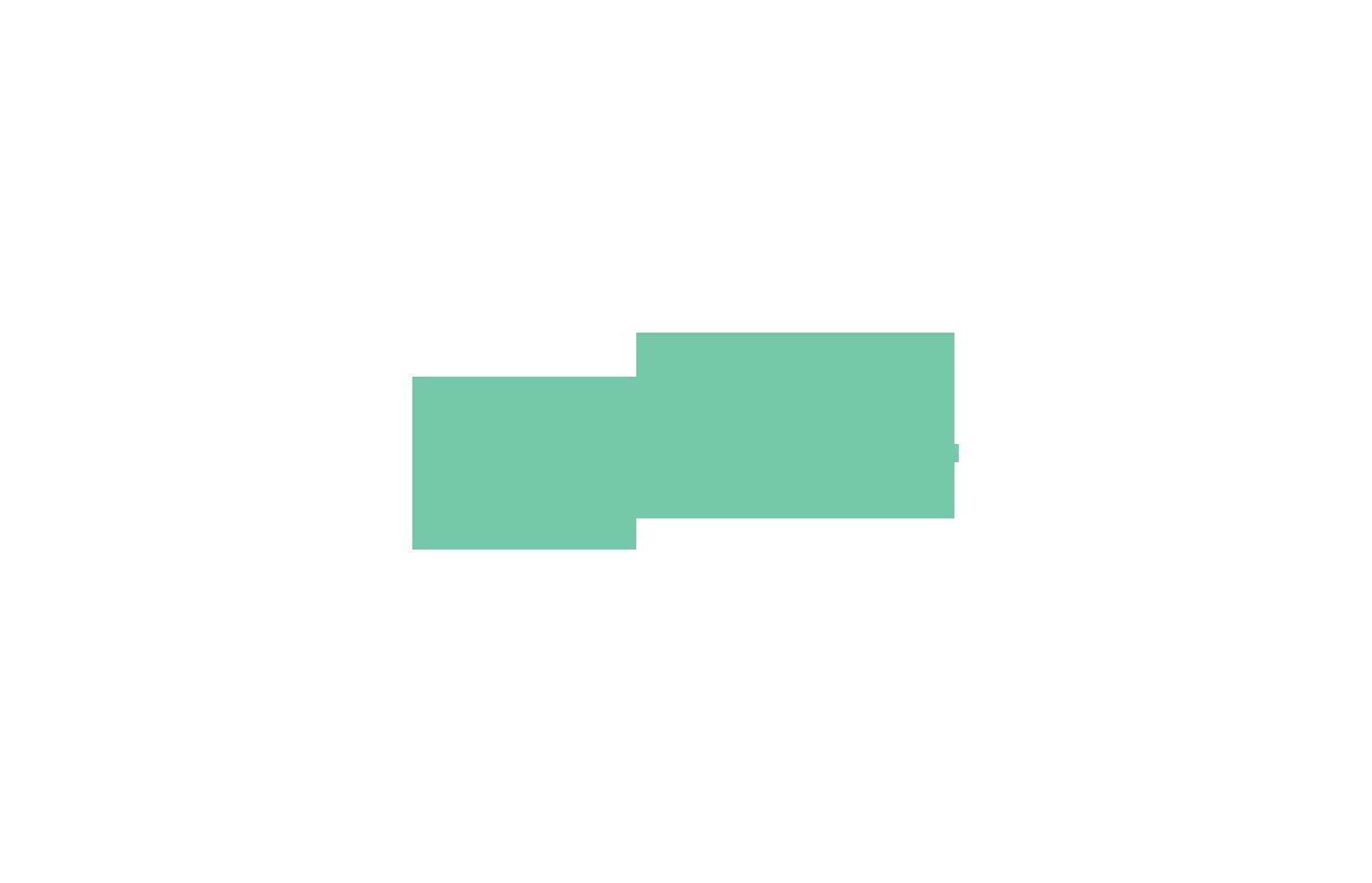home-english hostel guiana