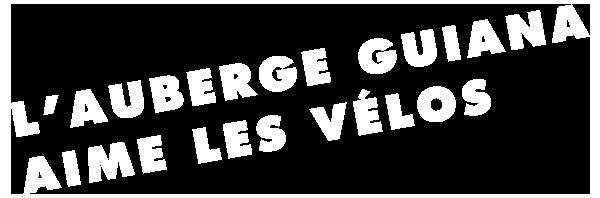 bike_text_french auberge guiana