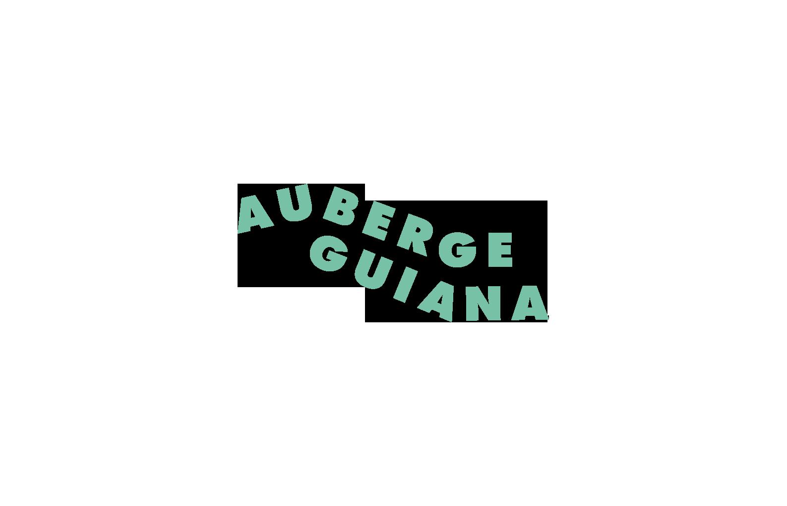 home-french auberge guiana